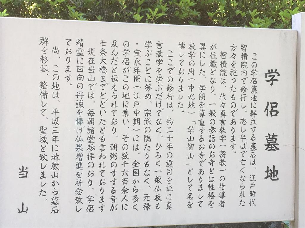 f:id:yuuki-houjyuin:20180529070346j:image