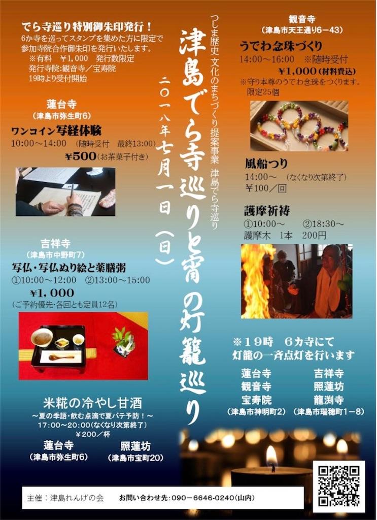 f:id:yuuki-houjyuin:20180622165846j:image