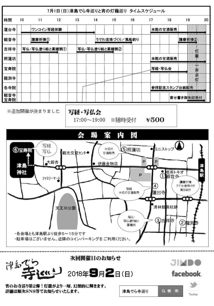 f:id:yuuki-houjyuin:20180622170134j:image