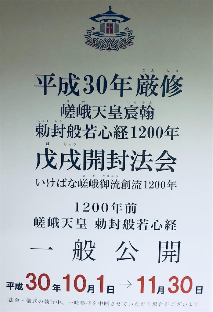 f:id:yuuki-houjyuin:20181013092254j:image