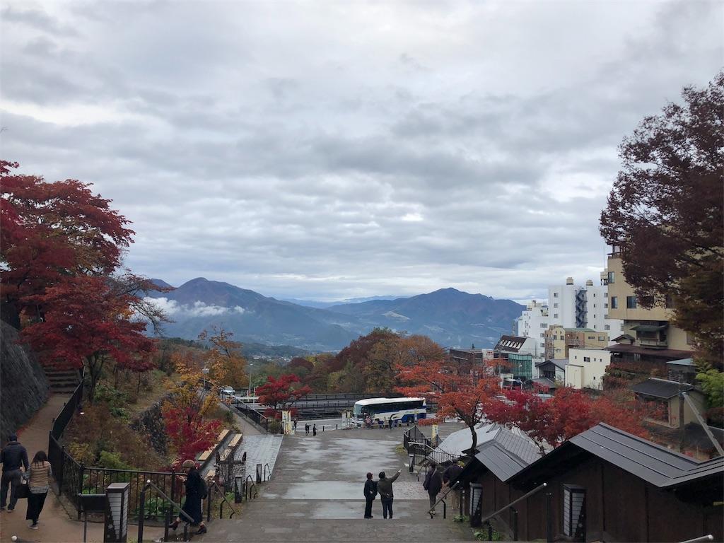 f:id:yuuki-houjyuin:20181113175008j:image