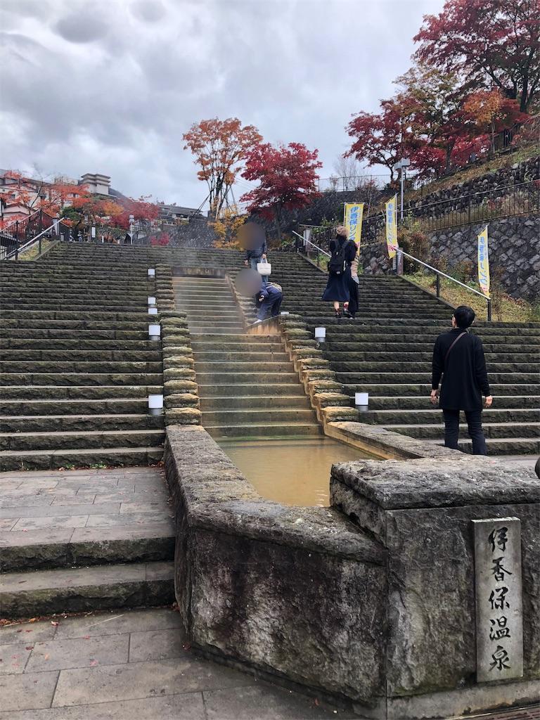 f:id:yuuki-houjyuin:20181113192902j:image