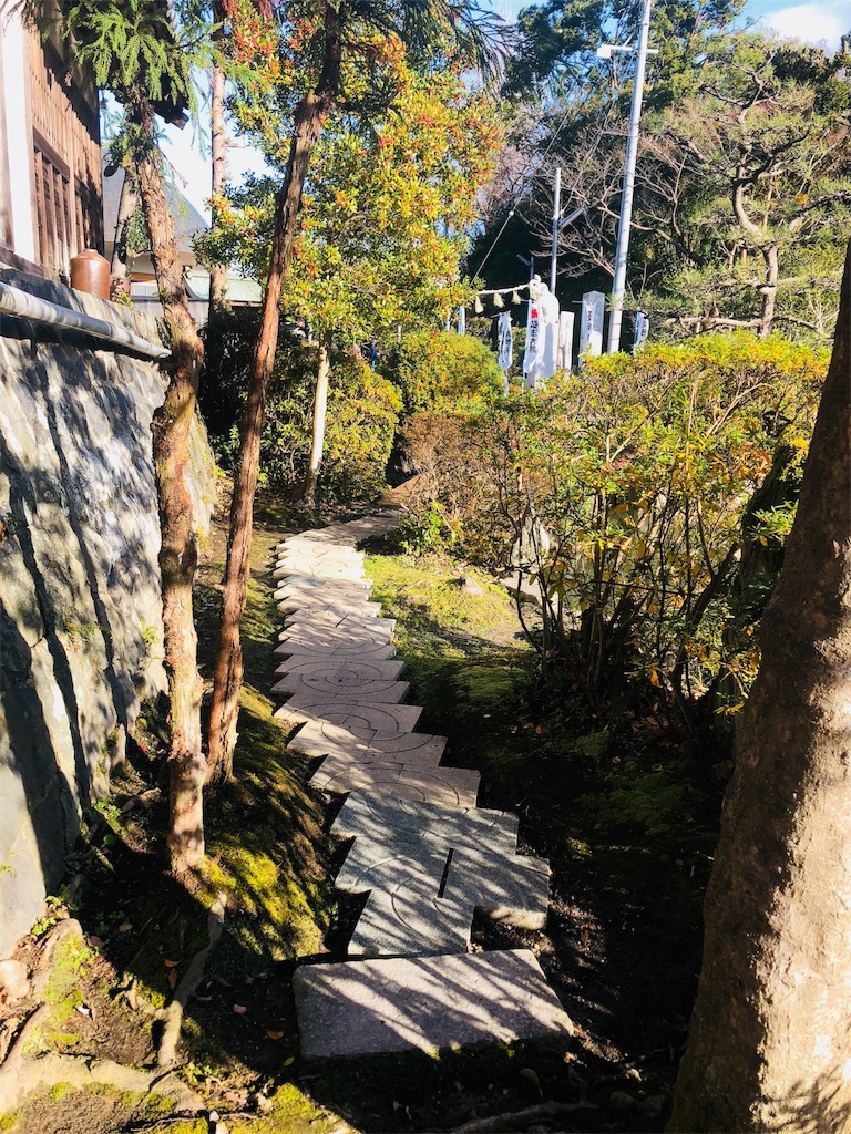 f:id:yuuki-houjyuin:20181229111056j:image