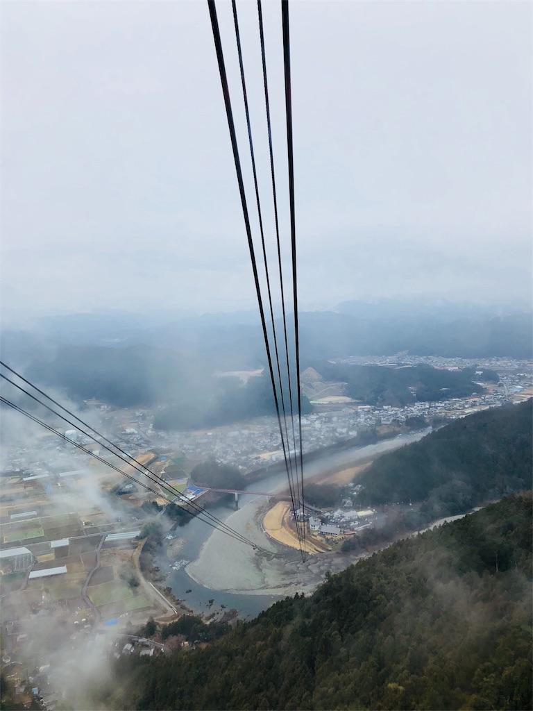 f:id:yuuki-houjyuin:20190120092855j:image