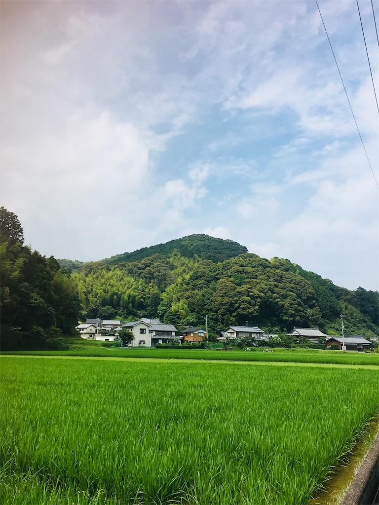 f:id:yuuki-houjyuin:20190713191150j:image
