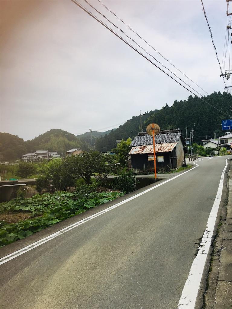 f:id:yuuki-houjyuin:20190713191154j:image