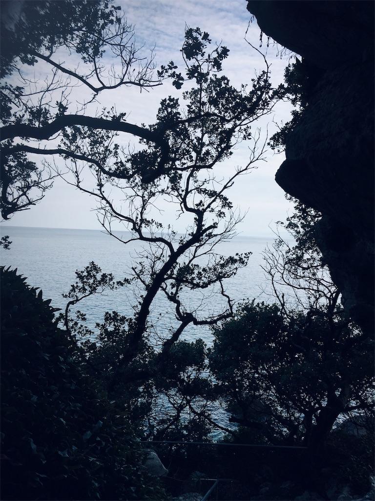 f:id:yuuki-houjyuin:20190714170143j:image