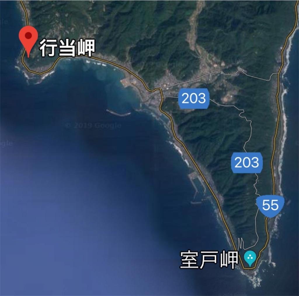 f:id:yuuki-houjyuin:20190715182756j:image