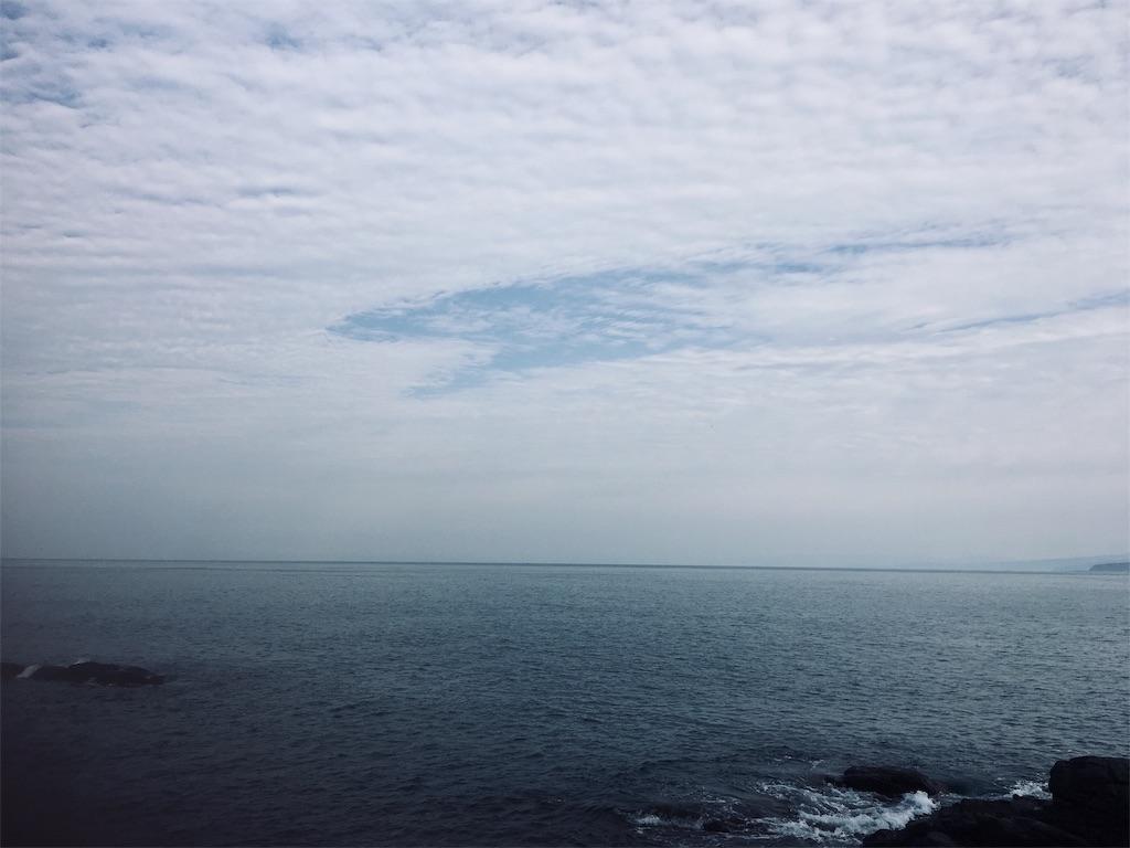 f:id:yuuki-houjyuin:20190717000710j:image