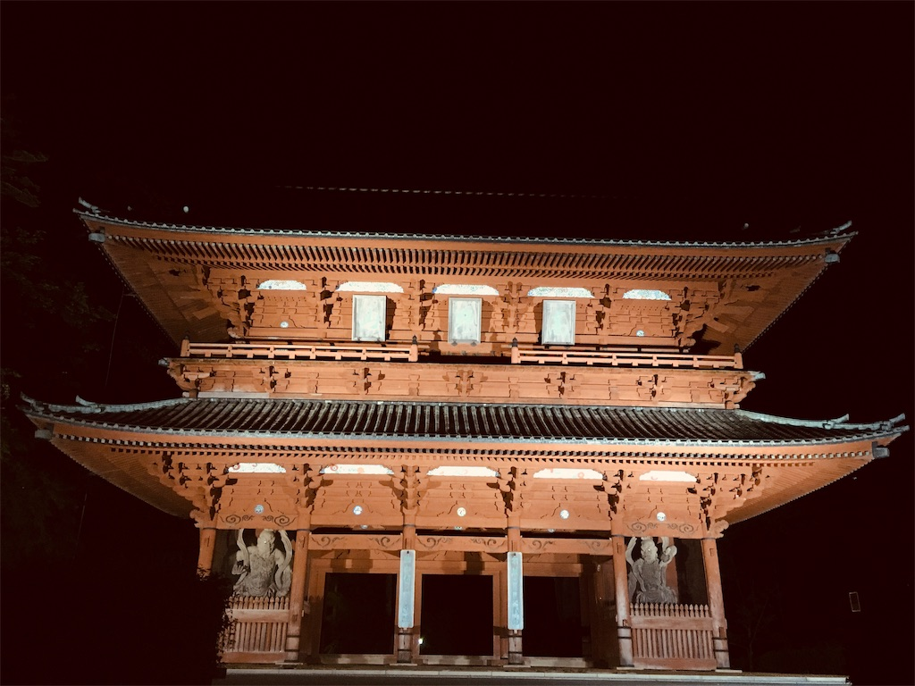 f:id:yuuki-houjyuin:20190721115418j:image