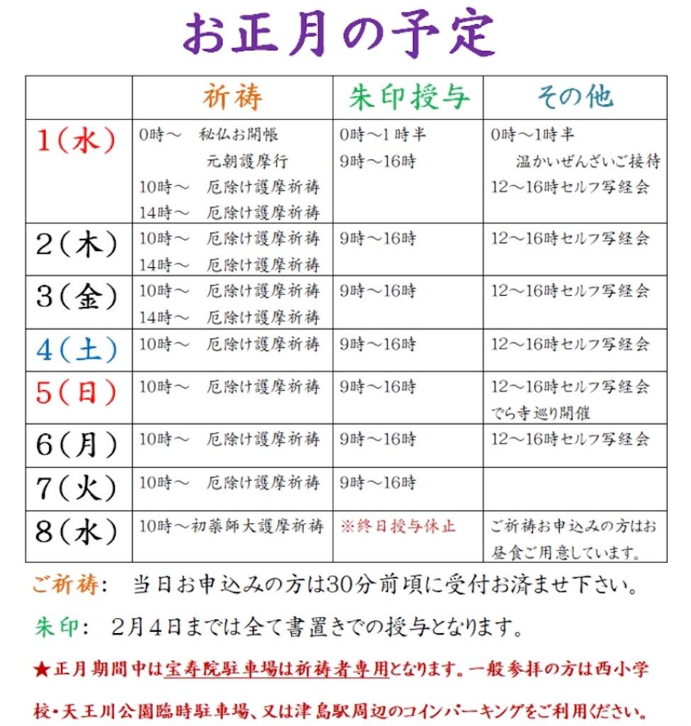 f:id:yuuki-houjyuin:20200102183734j:image