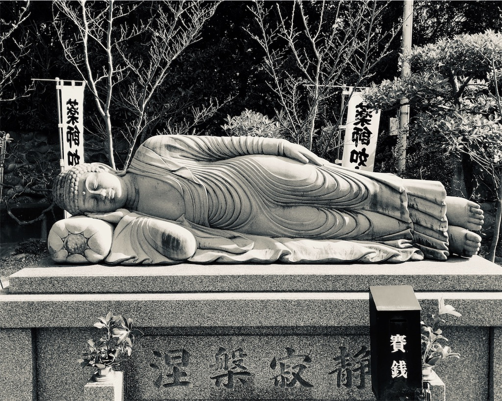 f:id:yuuki-houjyuin:20200210200855j:image