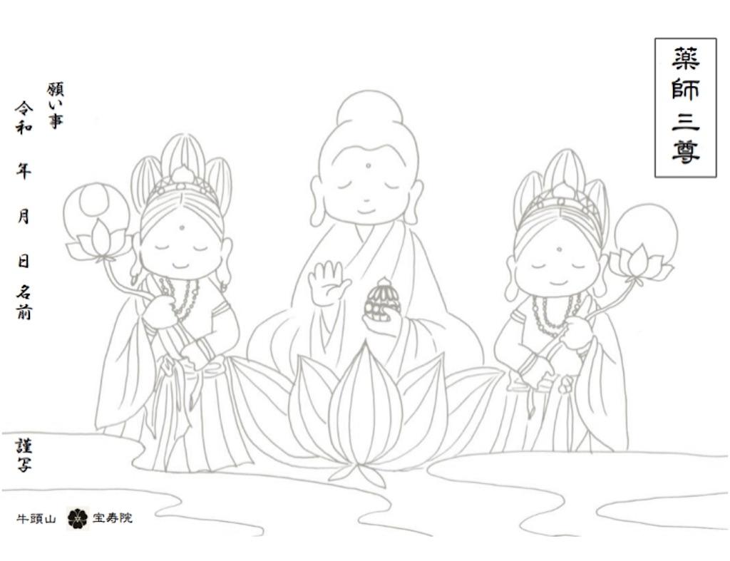 f:id:yuuki-houjyuin:20200424093611j:image