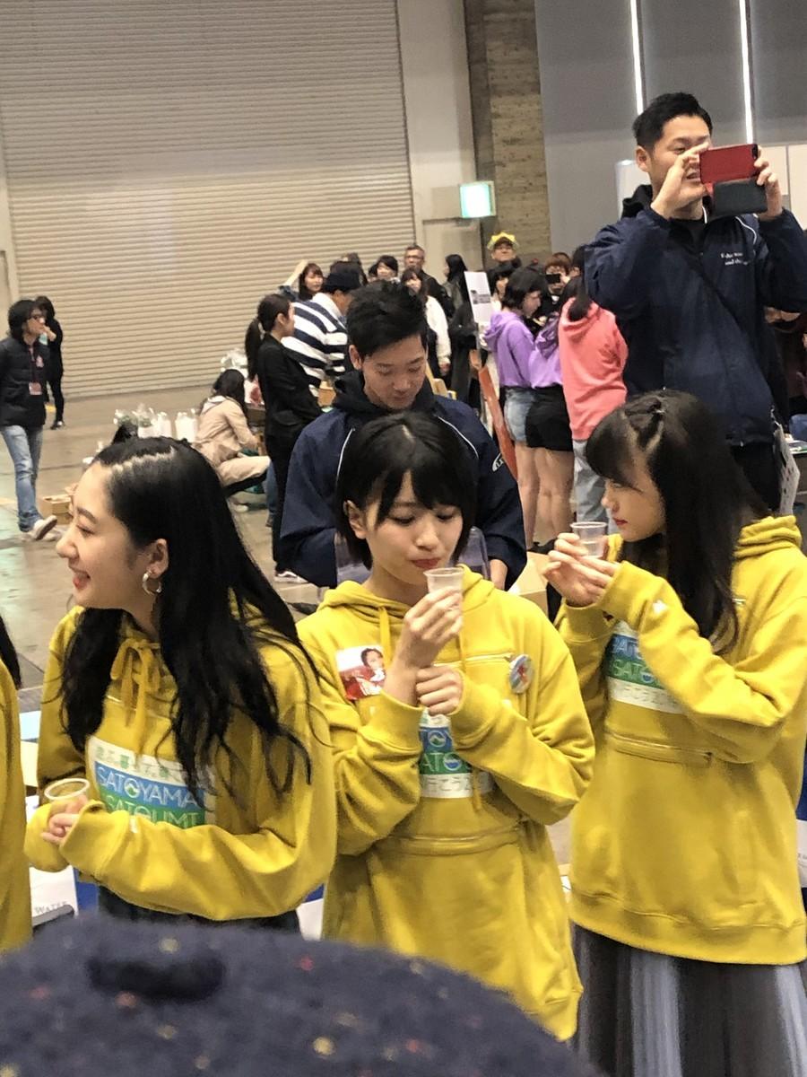 f:id:yuuki-kiiro:20190402122348j:plain:w200