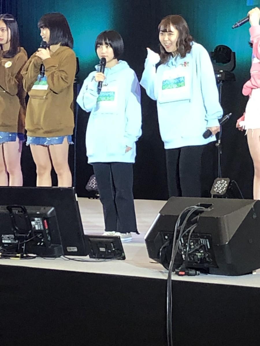 f:id:yuuki-kiiro:20190402122553j:plain:w200