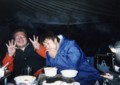 津南キャンプ