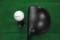[ゴルフ][練習]