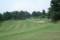 別府の森ゴルフ倶楽部 南7番