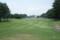 別府の森ゴルフ倶楽部 南8番