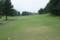 別府の森ゴルフ倶楽部 南9番