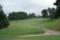 別府の森ゴルフ倶楽部 西6番