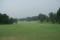 別府の森ゴルフ倶楽部 西7番