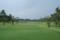 愛和宮崎ゴルフクラブ 1番