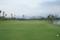 愛和宮崎ゴルフクラブ 3番