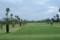 愛和宮崎ゴルフクラブ 4番