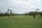愛和宮崎ゴルフクラブ 6番