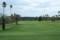 愛和宮崎ゴルフクラブ 8番