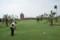 愛和宮崎ゴルフクラブ 9番