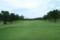 愛和宮崎ゴルフクラブ 12番