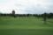 愛和宮崎ゴルフクラブ 15番