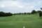 愛和宮崎ゴルフクラブ 16番
