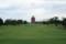 愛和宮崎ゴルフクラブ 18番