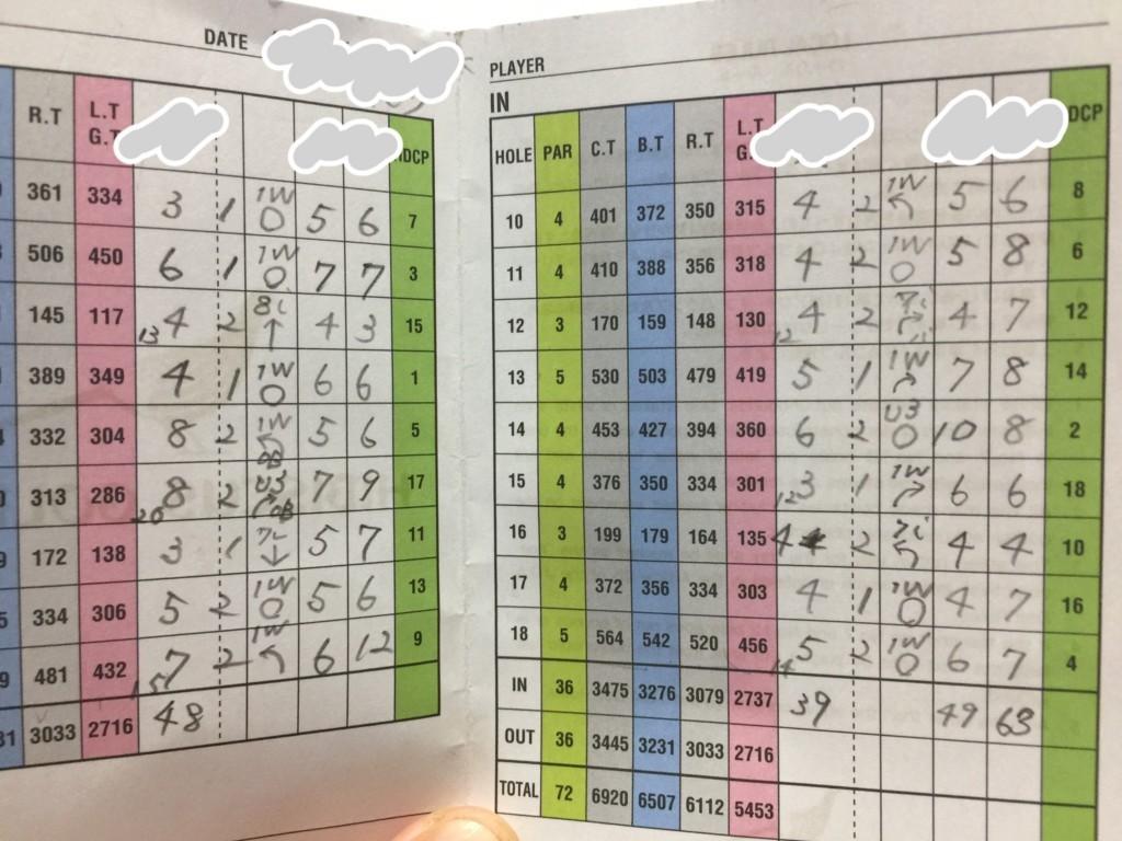 f:id:yuuki-matu1009:20170727205155j:plain