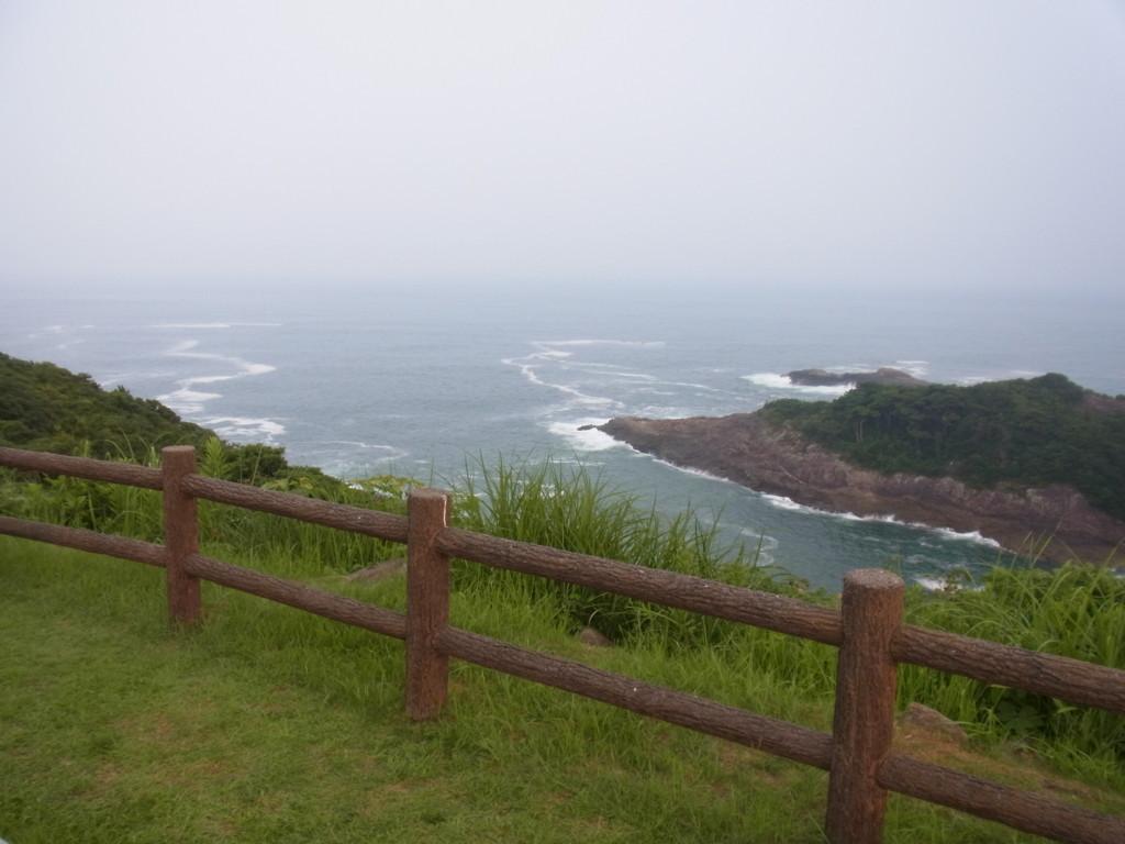f:id:yuuki-matu1009:20170730181158j:plain