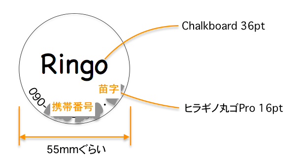 f:id:yuuki-matu1009:20170820140016p:plain