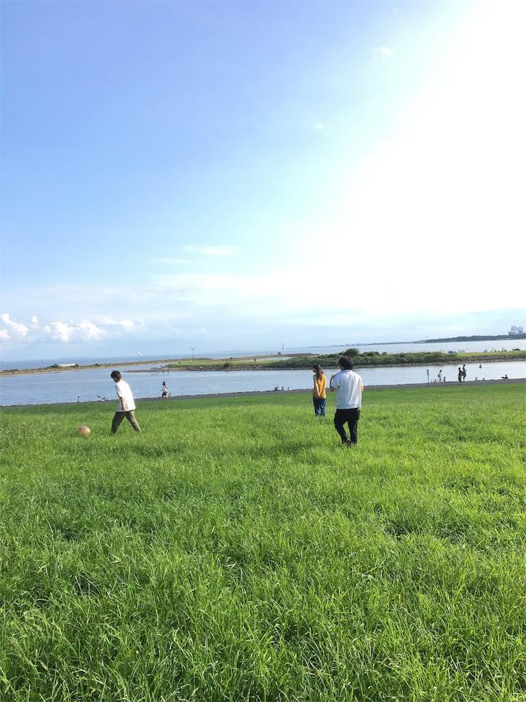 f:id:yuuki-peachtea-0421:20170825221503j:image