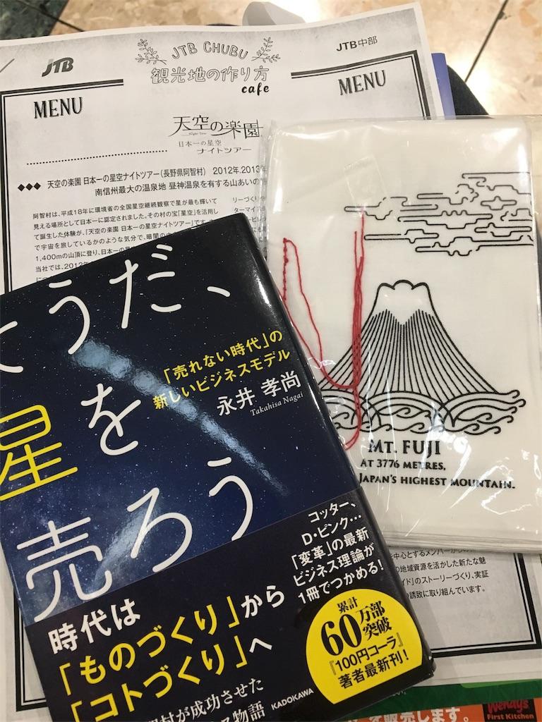 f:id:yuuki-peachtea-0421:20170925134916j:image