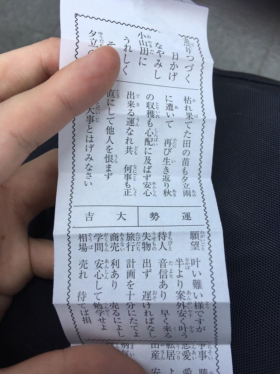 f:id:yuuki-philosophia:20190423001022j:plain