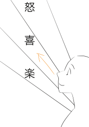 f:id:yuuki-siro:20170816111223p:plain