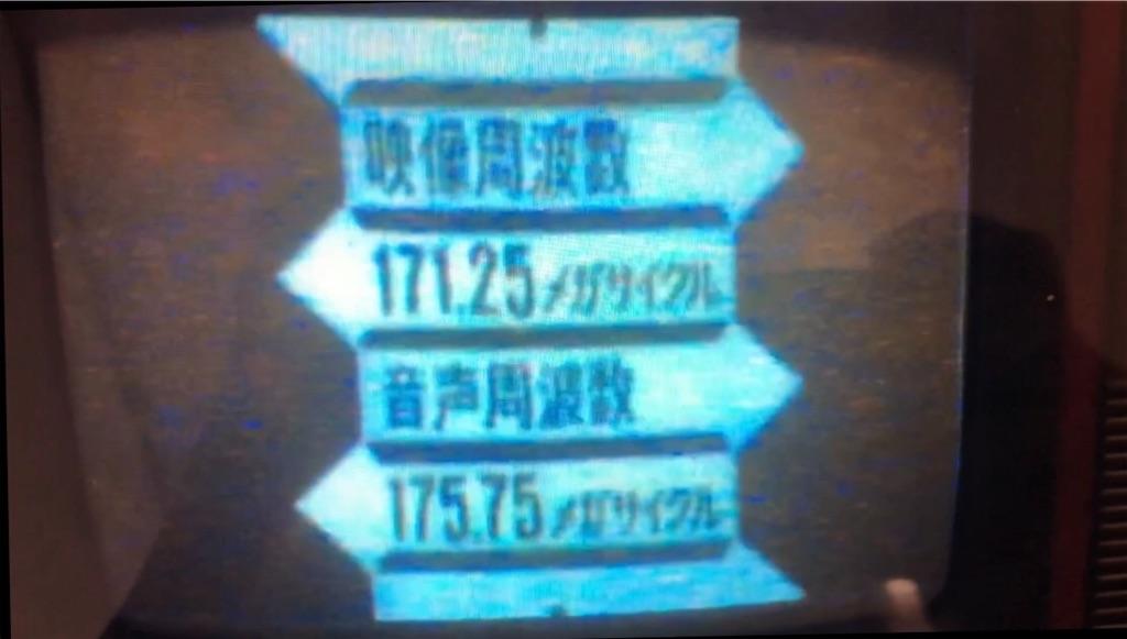 f:id:yuuki-t-device:20190925001513j:image