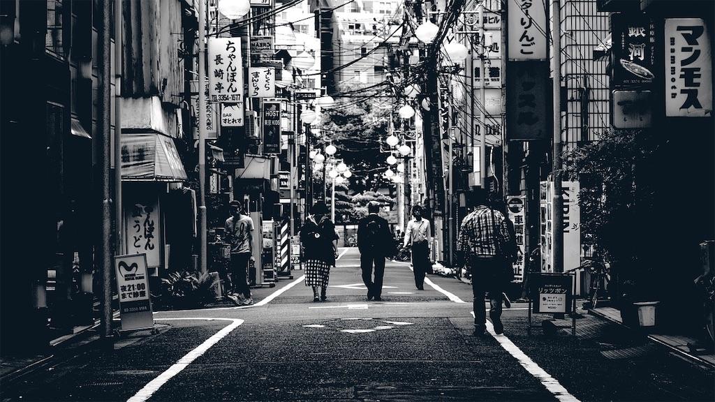 f:id:yuuki-t-device:20200501012346j:image