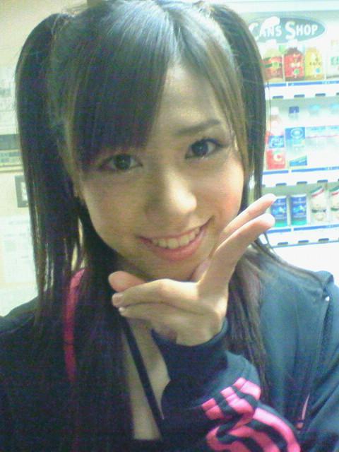 f:id:yuuki0507com:20070719165600j:image:w360
