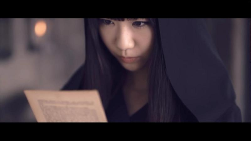 f:id:yuuki0507com:20120215233850j:image:w360