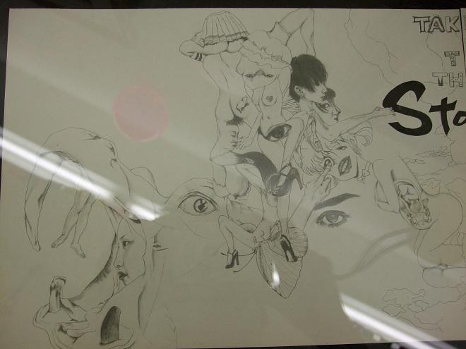 f:id:yuuki0507com:20120619162243j:image:w360