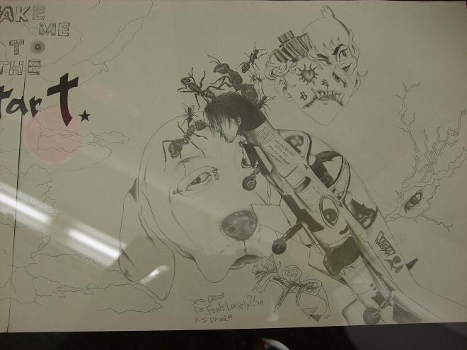 f:id:yuuki0507com:20120619162249j:image:w360