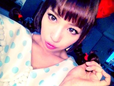 f:id:yuuki0507com:20121028003847j:image:w360
